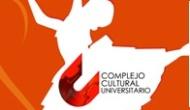 """20-27 Abril 2012. Ciclo """"Jane Austen en el Cine"""". Complejo Cultural Universitario, Puebla,México"""