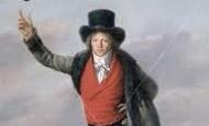 Carta de Jane a Cassandra. 7 y 8 de Enero de 1807. Empieza la etapa de Southampton conFrank.
