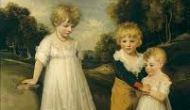 Carta de Jane a Cassandra. 24 de Agosto de 1805. Empieza su vida de mujeres sin padre nimarido…