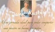 19 Mayo 2012. Encuentro en Madrid para hablar de Jane Austen…. ¡y aprender a hacer los bollitos deBath!