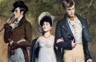 Jane Austen y la Moda: Libros paraleer