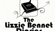 "Orgullo y Prejuicio, versión web: ""The Lizzy Bennet Diaries"" en You Tube"