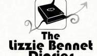 """Orgullo y Prejuicio, versión web: """"The Lizzy Bennet Diaries"""" en YouTube"""