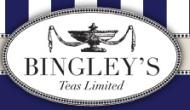 Bingleys: Tés inspirados en los personajes de Jane Austen. Unadelicia.