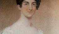 Carta de Jane a Cassandra. 30 de Abril de 1811. Henry se ha marchado y Jane y Eliza están más tranquilas. Y a mí, al final, me ha tocado tener que traducir unapoesía…