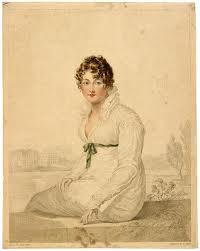 Mrs. Quentin... o Mrs. Bingley