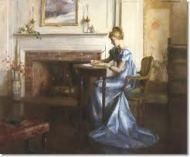 Carta de Jane a Cassandra. 27 y 28 de Diciembre de 1808. Jane ha cumplido 33 años pero está de un ánimo excelente ante las perspectiva de la mudanza aChawton…