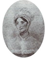 29-31 Octubre 1812: Carta de Jane a su sobrina Anna. La complicidad entre tía ysobrina…
