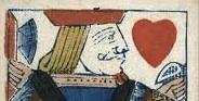 Carta de Jane a Cassandra. 17 y 18 de Enero de 1809. Nuevas novelas, nuevas vecinas, bailes… Jane se lo pasa bien, a pesar del especialmente duro y frio invierno de Southampton…