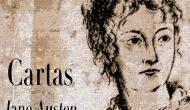 ¡¡Extraordinaria Noticia!! Por fin se van a publicar las Cartas de Jane Austen enCastellano