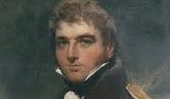 23 Junio 1779. Nace Charles, el hermano pequeño de Jane. Hoy hace 233 añitos denada…