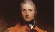 Carta de Jane a Cassandra. 10 y 11 de Enero de 1809. Ya se conocen las fechas de regreso de Cassandra, y de salida hacia Chawton. Y Frank, a LaCoruña…