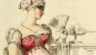 """Carta de Jane a Cassandra: 25 de Abril de 1811. Jane se lo pasa en grande en Londres, a la vez que se va gestando su primer """"bebé""""…"""