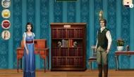 """Ya se puede jugar en Facebook al juego basado en Jane Austen, """"Rogues andRomance"""""""