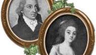 Verano de 1812 en la vida de Jane: su prima Eliza no está bien de salud, y su prima Philly ya era la Sra.Whitaker…