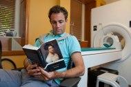 Si hasta voy a tener razón, con los efectos neurológicos positivos cuando se lee a JaneAusten…
