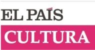 Las webs austenitas en castellano, recomendadas porElPaís.com