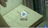 El Bicentenario de Orgullo y Prejuicio en RTVE (Radio TelevisiónEspañola)