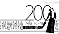 Seis estupendos artículos sobre Jane Austen en el DiarioElMundo.es