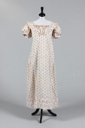Auction Kerry vestido