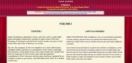 Edición Bilingüe on-line deEmma