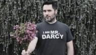 ¿Por qué nos enamora Mr.Darcy?