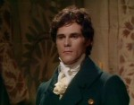 Mr-Darcy-played-by-David-Rintoul-in-Pride-and-Prejudice-1980-2-300x234