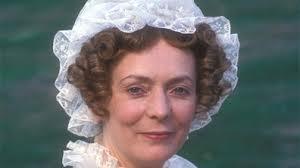Mrs. Bennet