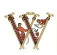 La Catedral de Winchester se une a las celebraciones en torno a JaneAusten