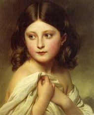 Sobre la Princesa Carlota, Jane Austen y México… ¡y hasta la EmperatrizSissi!