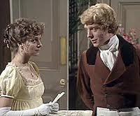 Lizzy y Wickham OP 1980