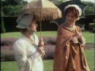Las mejores frases de Orgullo y Prejuicio: Capítulos 25 y 26. Más avisos sobre Wickham, y la boda de Charlotte yCollins