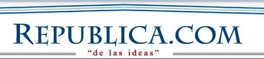 republica.com
