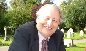 David Selwyn
