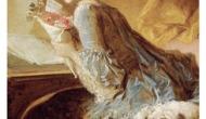 """""""¿A quien admira Jane Austen?"""". Artículo enLaRazón.es"""