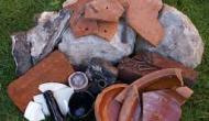 Para finales de 2013, más noticias sobre la excavación en Steventon y libro con losdatos
