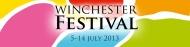 7 Julio 2013: Baile de Regencia y Conferencia sobre Jane Austen enWinchester