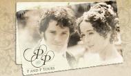 PP Tours – Viajes Orgullo y Prejuicio – Organizados por una experta en JaneAusten