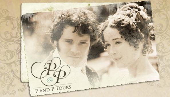 PP Tours Viajes