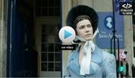 Ya puedes ver aquí el documental de RTVE en el programa Página2 deLa2