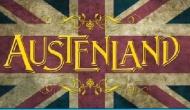 Austenland, el trailer de la película. Sin fecha todavía enEspaña.