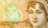 Confirmado: El Banco de Inglaterra elige a Jane Austen para su billete de 10libras.