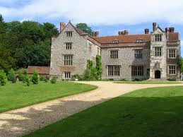 chawton great house 2