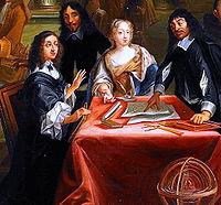 http://es.wikipedia.org/wiki/Cristina_de_Suecia