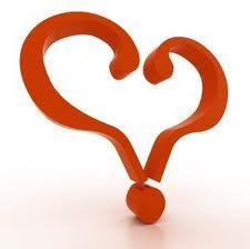 corazón question