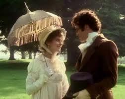 Darcy y Lizzy acepta 80