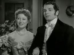 Darcy y Lizzy happy 40