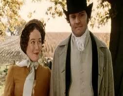 Darcy y Lizzy walking 95