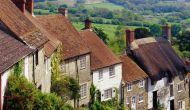 La Inglaterra de Jane Austen enHola.com