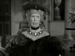 Lady Catherine 1940